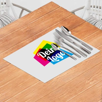 Tischsets Tablettaufleger A3 bedrucken