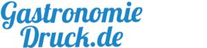 Gastronomiedruck.de - Ihre nette Gastronomie Druckerei